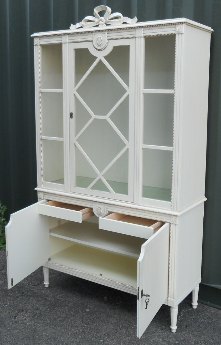 upper kitchen cabinets with glass doors utility carts painted china display cabinet